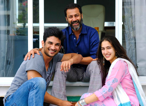 Kedarnath-postponed-till-2019