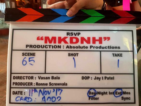 MKDNH001