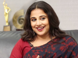 Naughty Talk With RJ Sulu Vidya Balan And Dirty Jokes With Manav Kaul