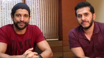 Number of screens of Fukrey Returns we'll decide after… Ritesh  Farhan  Mrigdeep