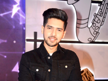 Press conference of 'Royal Stag Barrel Select' MTV Unplugged