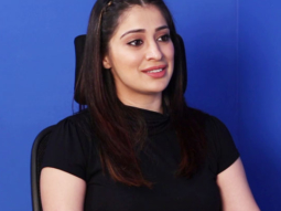 Raai Laxmi REVEALS why she decided to do a BOLD film like Julie 2 Twitter fan questions