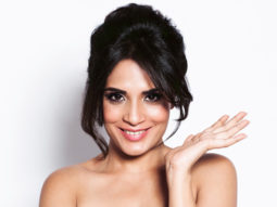 Richa Chadha plans to take Bholi Punjaban on a stand-up act