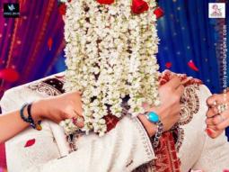First Look Of The Movie Sallu Ki Shaadi