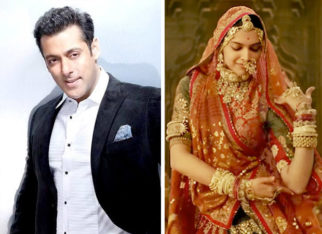Salman-Khan-comes-out-in-support-of-Sanjay-Leela-Bhansali