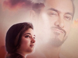 Secret-Superstar (1)