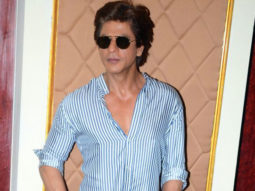Shah Rukh Khan REVEALS When He Will Sign His Next Film!!!