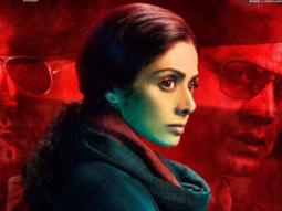 Sridevi- Nawazuddin Siddiqui starrer to premiere at a film festival in Russia