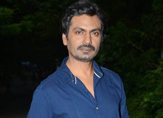 When Nawazuddin Siddiqui turned detective and managed to retrieve his robbed car