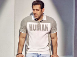"""Eid was not the right time for Tubelight to release"" - Salman Khan-01"