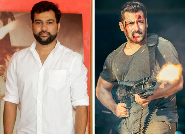 """""""If you give the audience what your trailer promises they will accept it with open arms"""" – Ali Abbas Zafar"""