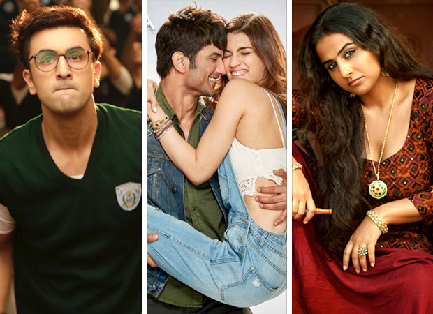2017 Flashback One of the worst years for Indian cinema2