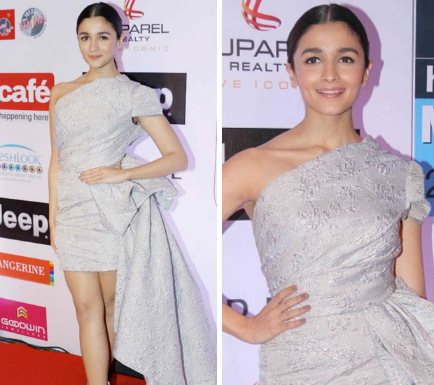 #2017TheYearThatWas When Alia Bhatt er insanely awesome millennial style!