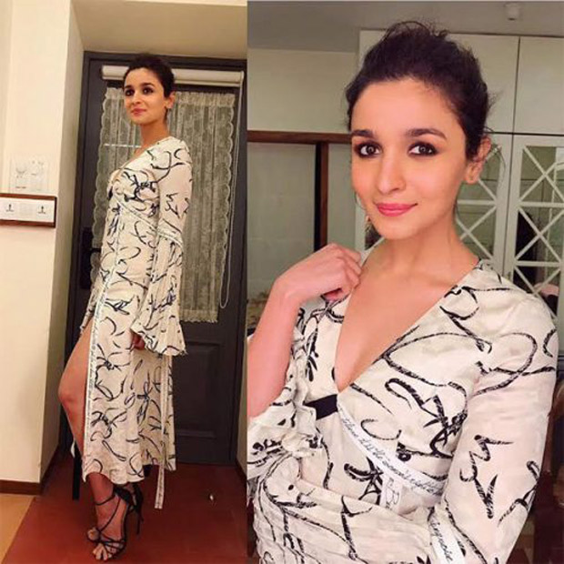 2017TheYearThatWas When Alia Bhatt left us lusting for her insanely awesome millennial style!