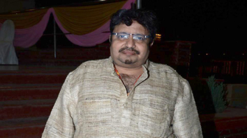 Actor-Writer-Director Neeraj Vora passes away