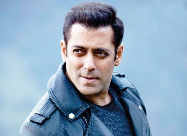 After Tiger Zinda Hai, Salman Khan's reality show Dus Ka Dum to begin early next year