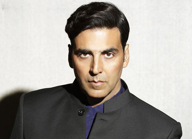 Akshay Kumar admits Marathi films are providing better content than Hindi cinema features