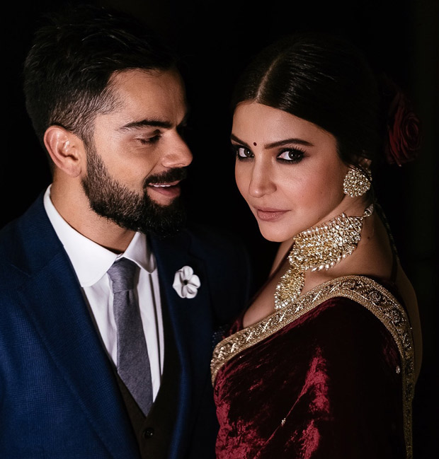 Virat Kohli and Anushka Sharma's Mumbai apartment will look like this