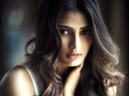 Athiya Shetty to launch her own clothing