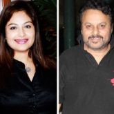 Ayesha returns to the big screen with Anil's Genius