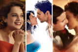 Biggest Box Office Disappointments Of 2017  Kangana Ranut  Sidharth Malhotra  Shahid Kapoor  video