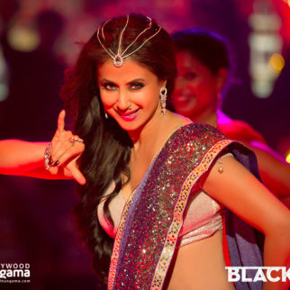 Movie Wallpapers Of The Movie Blackmail