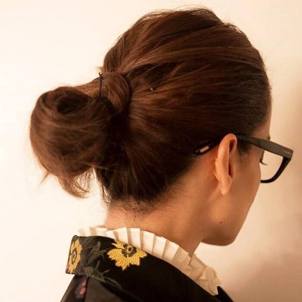 Daily Style Pill Kangana Ranaut rocks the fall florals like a total boss lady! (6)