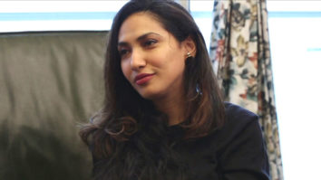 Deepika Padukone Is Very Gracious, She's Maintaining The Dignity Even After… Prernaa Arora