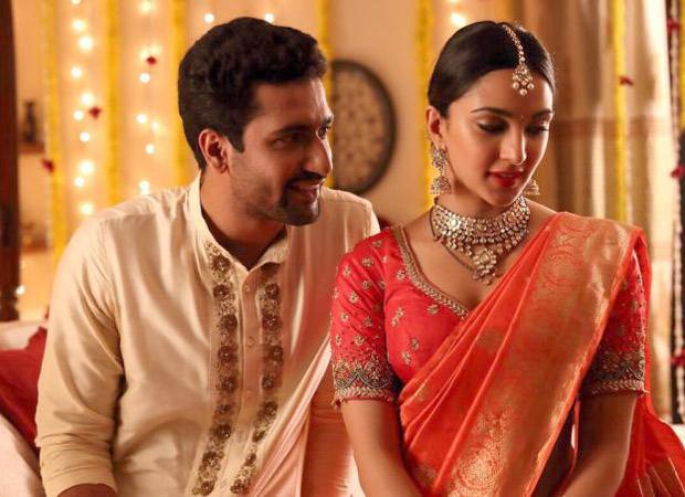 Did Bombay Talkies title create a rift between producer Ashi Dua and Viacom 18