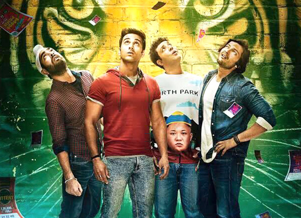 Fukrey-Returns-(11)