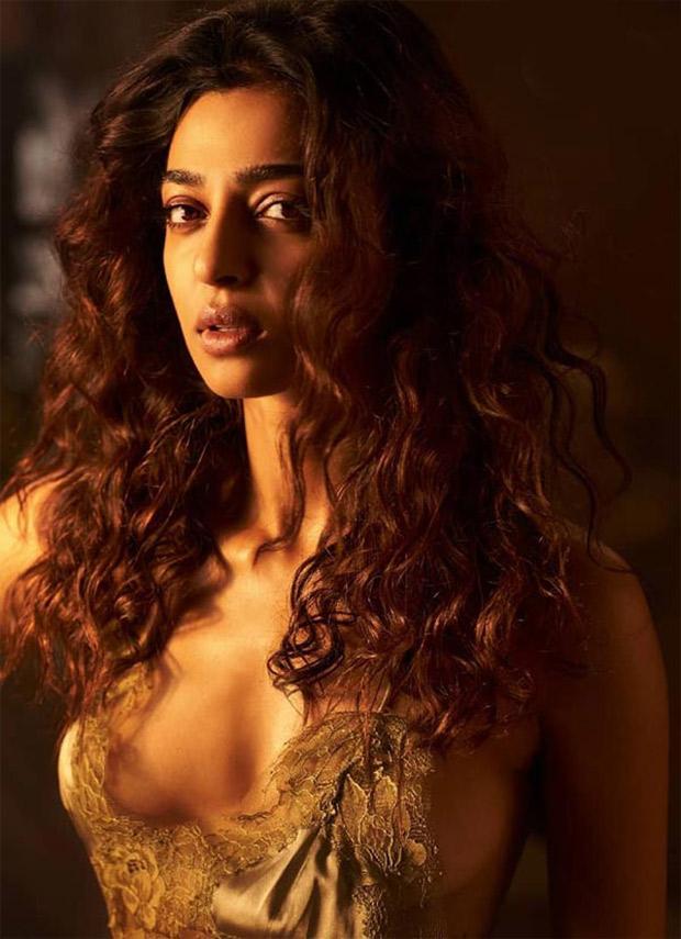 Radhika sexy images