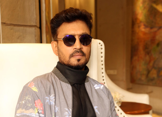 Irrfan-Khan's-next-Hollywood-film-Puzzle