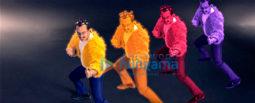 Movie Stills Of The Movie Kaalakaandi