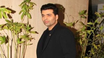 Karan Johar wants to bring a new part to Brahmastra every two years