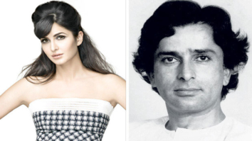 Katrina-Kaif-pens-a-heartfelt-post-for-late-actor-Shashi-Kapoor-features-0