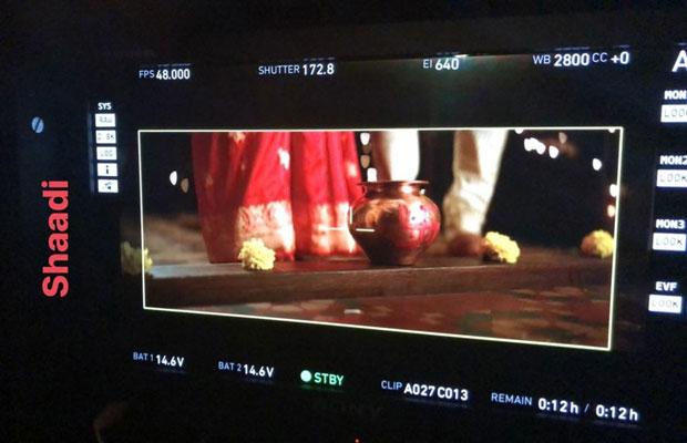 Kiara-Advani-and-Vicky-Kaushal-shoot-their-marriage-scene-for-this-Karan-Johar-film-0300