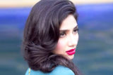 Mahira Khan On Romancing SRK Leaked Pictures With Ranbir Kapoor