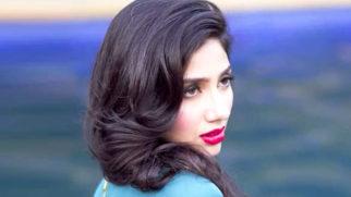 Mahira Khan On Romancing SRK Leaked Pictures With Ranbir Kapoor