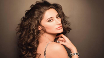 Nargis Fakhri bags Sanjay Dutt-starrer Torbaaz
