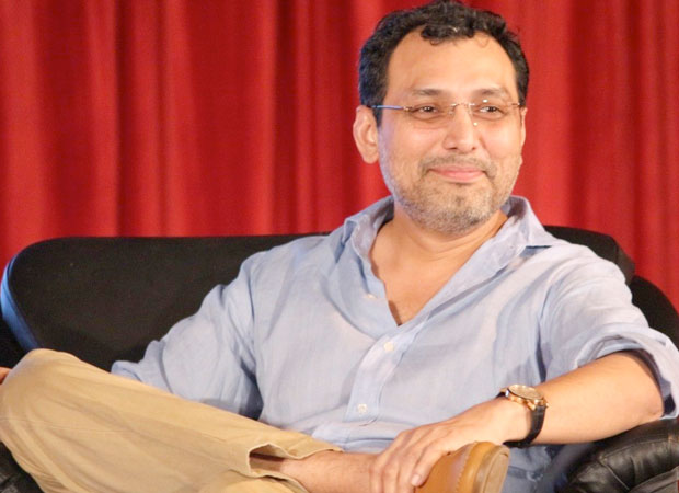 Neeraj Pandey wants to write a book about his journey