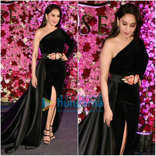 PHOTOS SRK, Deepika, Kareena, Katrina and others slay at Lux Golden Rose Awards 2017 (10)