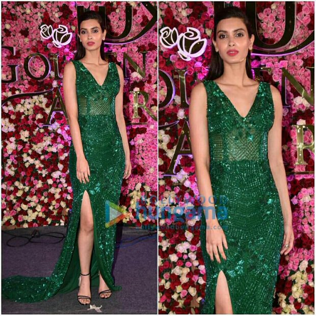 PHOTOS SRK, Deepika, Kareena, Katrina and others slay at Lux Golden Rose Awards 2017 (13)