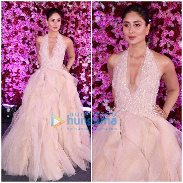 PHOTOS SRK, Deepika, Kareena, Katrina and others slay at Lux Golden Rose Awards 2017 (3)