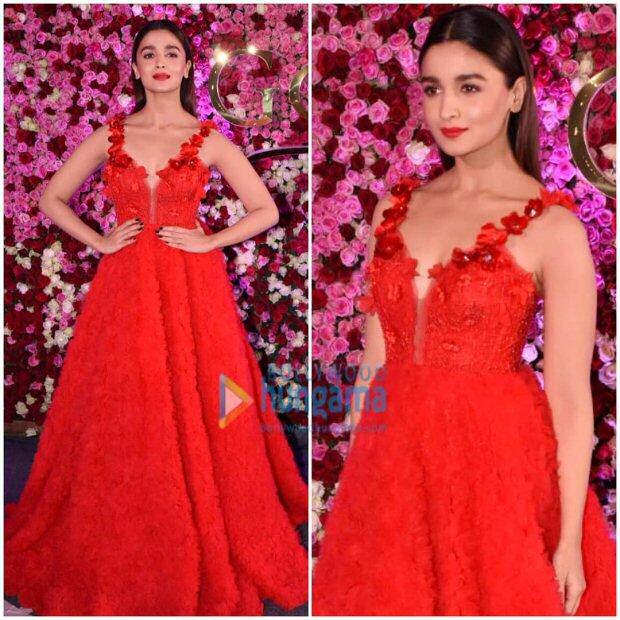 PHOTOS SRK, Deepika, Kareena, Katrina and others slay at Lux Golden Rose Awards 2017 (5)
