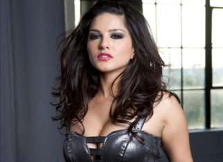 SHOCKING Fringe group in Bengaluru threatens mass suicide to protest Sunny Leone's New Year's Eve event