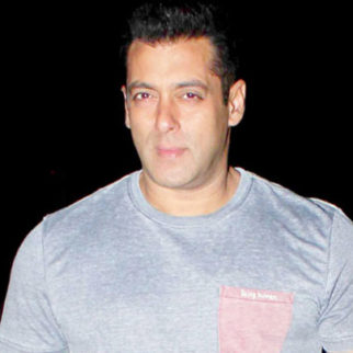 Salman Khan Eid release, I dint think was the right time For Tubelight
