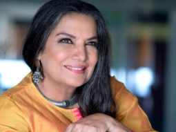 Shabana Azmi starrer 5 Rupaiya wows at the Dubai Film Festival