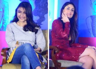 Soha Ali Khan left teary-eyed after Kareena Kapoor Khan calls her 'torchbearer of