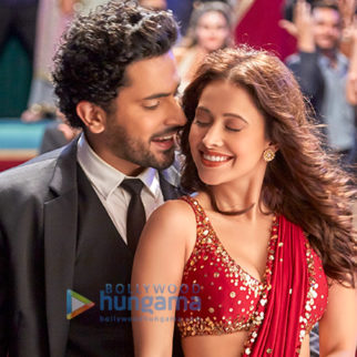 Movie Still Of The Movie Sonu Ke Titu Ki Sweety