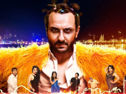 Theatrical Trailer  Kaalakaandi